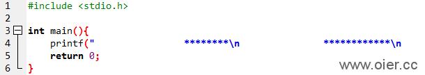 NOI1.1-10超级玛丽游戏