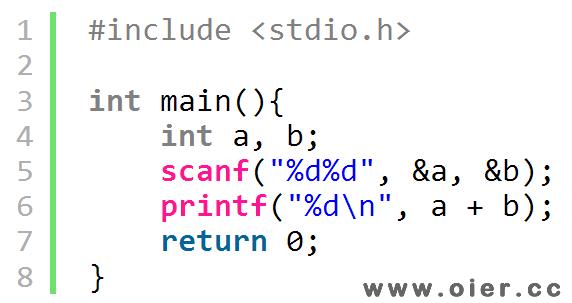 NOI1.3-01A+B问题