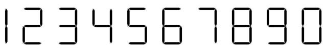 SSOJ4389火柴